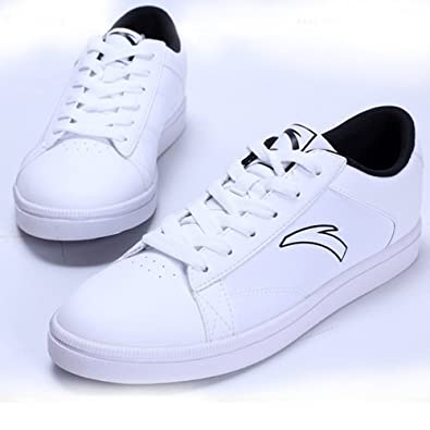 安踏2013秋新款安踏男鞋鞋运动鞋潮鞋板鞋帆布鞋硫化鞋11338019