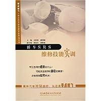 http://ec4.images-amazon.com/images/I/41ALRCIjKQL._AA200_.jpg