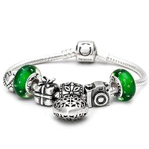 满怀创意的设计师和技术精湛的珠宝工匠们