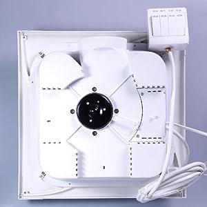 """建筑电器,小型家用电器领域,生产""""飞雕""""品牌的墙壁开关,插座,空气开关"""
