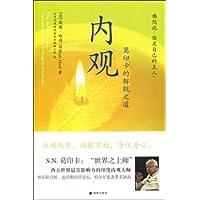http://ec4.images-amazon.com/images/I/41ATNjUbHOL._AA200_.jpg