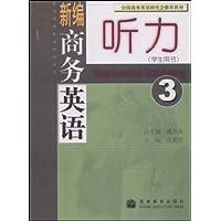 http://ec4.images-amazon.com/images/I/41AUPLbxu7L._AA200_.jpg