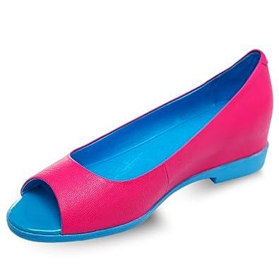 夏季色色鞋内增高女士凉鞋