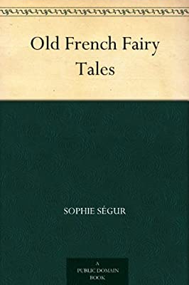 Old French Fairy Tales.pdf