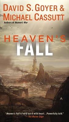 Heaven's Fall.pdf
