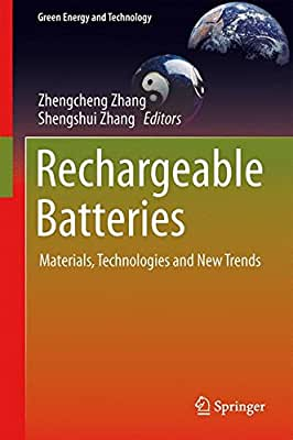 Rechargeable Batteries: Materials, Technologies and New Trends.pdf