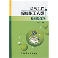 http://ec4.images-amazon.com/images/I/41AZbJkbIyL._AA200_.jpg