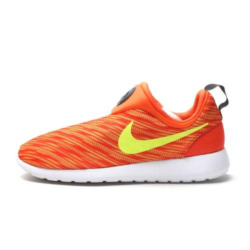 Nike 耐克 耐克男子复刻鞋 644433