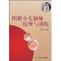 http://ec4.images-amazon.com/images/I/41AcBj5aZ7L._AA200_.jpg