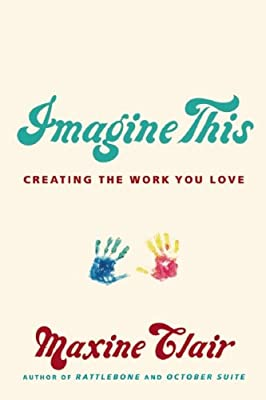 Imagine This: Creating the Work You Love.pdf