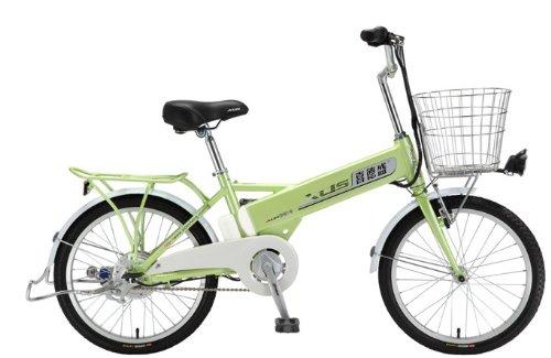 锂电池电动自行车哪个牌子的好
