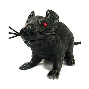 仿真老鼠模型玩具