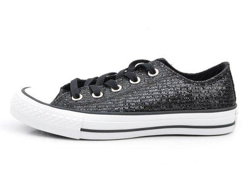 Converse 匡威 13冬季中性ALL STAR系列硫化鞋CS141564