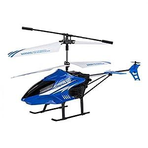 儿童玩具飞机 直升机航模 充电专业遥控飞机 3.5通道