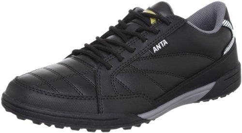 ANTA 安踏 足球系列 男 足球鞋 11242204