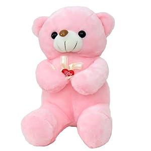 雅德森 毛绒玩具泰迪熊 可爱狗狗 毛绒兔布娃娃 公仔送女生 生日礼物