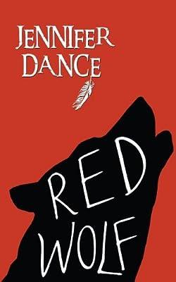 Red Wolf.pdf