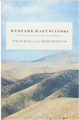 TRAVELS WITH HERODOTUS.pdf