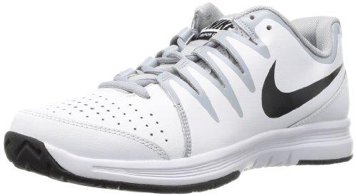 Nike 耐克 网球系列 NIKE VAPOR COURT 男 网球鞋 631703