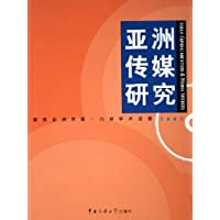 http://ec4.images-amazon.com/images/I/41B%2BylaZo1L._AA200_.jpg