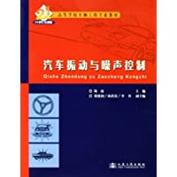 http://ec4.images-amazon.com/images/I/41B1Peh082L._AA200_.jpg