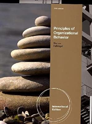 Principles of Organizational Behavior.pdf