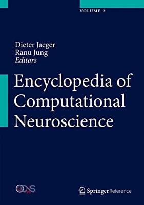 Encyclopedia of Computational Neuroscience.pdf