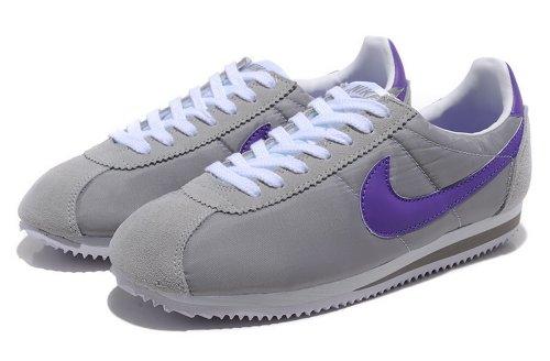 Nike 耐克 Cortez 阿甘鞋 男子 男式 男鞋 运动鞋 休闲鞋 跑步鞋 488291-004