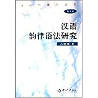 http://ec4.images-amazon.com/images/I/41BDcEthE6L._AA200_.jpg