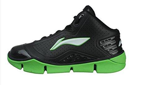 Li-Ning 李宁 Lining/李宁男鞋运动鞋篮球鞋男鞋运动鞋ABPG099-1-2