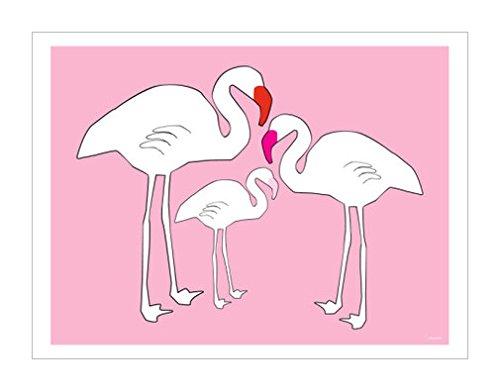 动物装饰画|鸟类风格|动物装饰画分类|鸟类|动物装饰