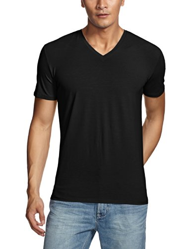 Esprit 埃斯普利特 男式 短袖T恤 DD3633F