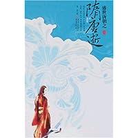 http://ec4.images-amazon.com/images/I/41BMpFRTBIL._AA200_.jpg