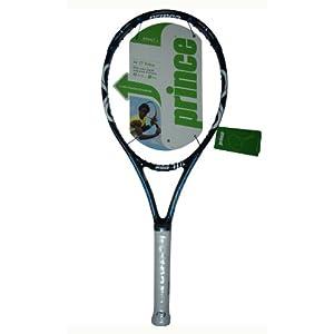 Prince 王子 Air TT Volley MP 网球拍 AIRO系列  7T04C   440元(用码后340元)