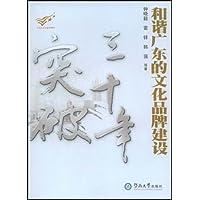 http://ec4.images-amazon.com/images/I/41BXs%2B78bWL._AA200_.jpg