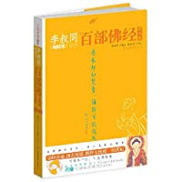 http://ec4.images-amazon.com/images/I/41BXuSHqHML._AA200_.jpg