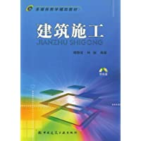 http://ec4.images-amazon.com/images/I/41BZsIqaFhL._AA200_.jpg