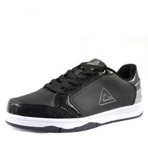 PEAK 匹克 2011款男子时尚运动潮流休闲板鞋 R12541B