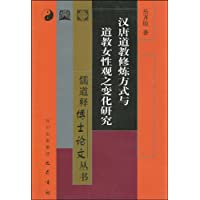 http://ec4.images-amazon.com/images/I/41BjBJdF3XL._AA200_.jpg