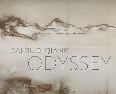 Cai Guo-Qiang: Odyssey.pdf