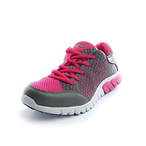 VOIT 沃特 超轻透气休闲运动鞋 男 跑步鞋123262777