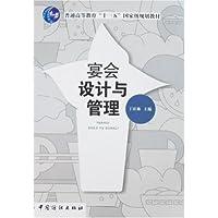 http://ec4.images-amazon.com/images/I/41Blj04BvXL._AA200_.jpg
