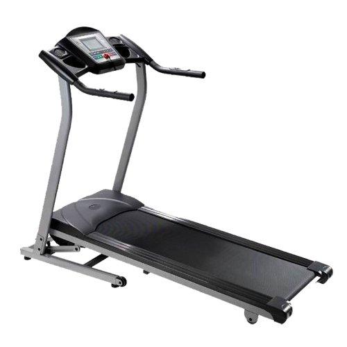 【暑期疯享惠 全国包邮】JADA 美国嘉达 豪华家用智能跑步机 JS-16400 【超静音马达 二十多个智能私教程序 心率检测】 美国市场销量第一-图片