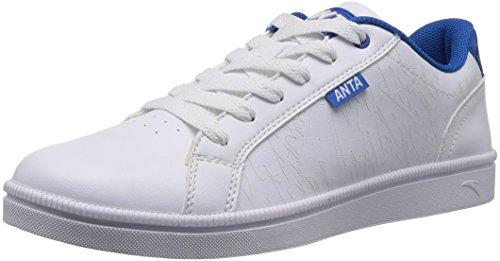 ANTA 安踏 男 休闲运动板鞋 11338093