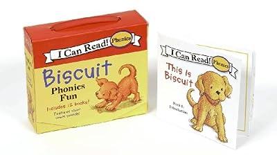 Biscuit Phonics Fun.pdf
