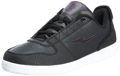ERKE 鸿星尔克 男板鞋 11143021
