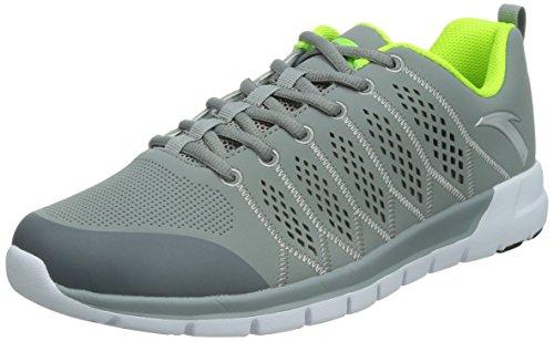 ANTA 安踏 跑步系列 男 跑步鞋 11515533