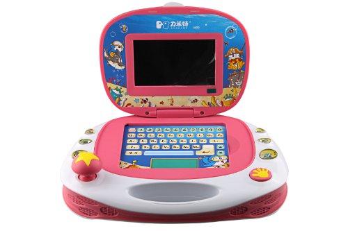 宝贝计算机谱子
