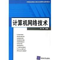 http://ec4.images-amazon.com/images/I/41C3g9omN8L._AA200_.jpg