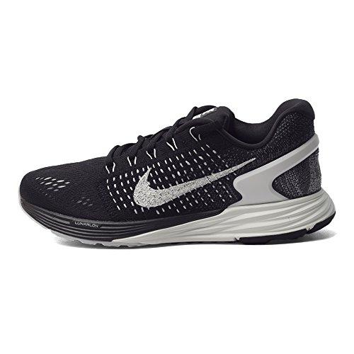 Nike 耐克 耐克女子跑步鞋 747356